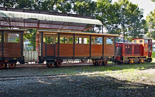 Foto: http://www.pingthespot.com/2012/06/pangka-antique-locomotive.html