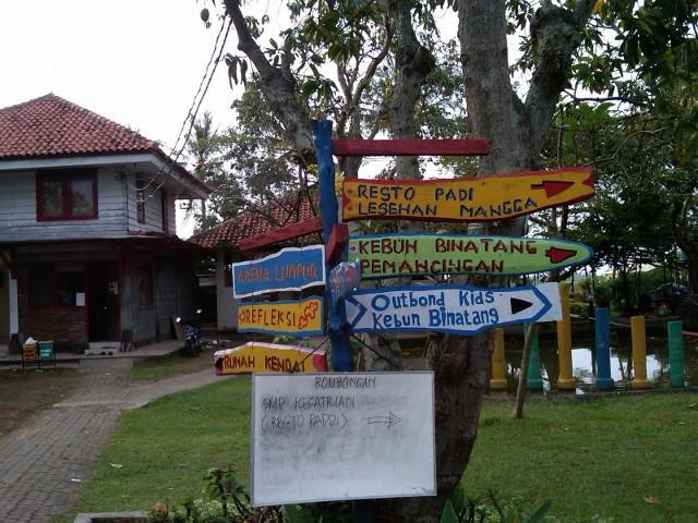 Foto: http://yogyakarta.panduanwisata.id/files/2015/02/Agro-Wisata-Tirto-Arum-Baru-2-safiamita.blogspot.com_.jpg