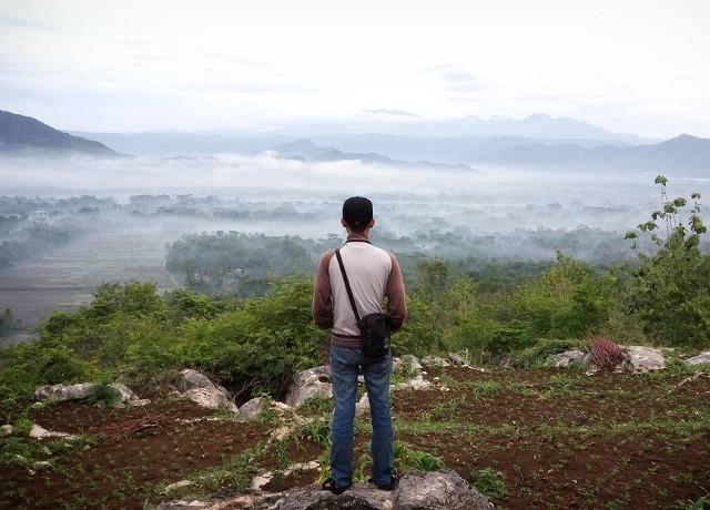16 Tempat Wisata Yang Akan Membuatmu Kangen Trenggalek