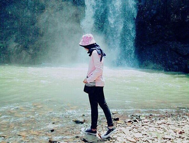 8 Tempat Wisata Menarik di Kabupaten Batang, Jawa Tengah