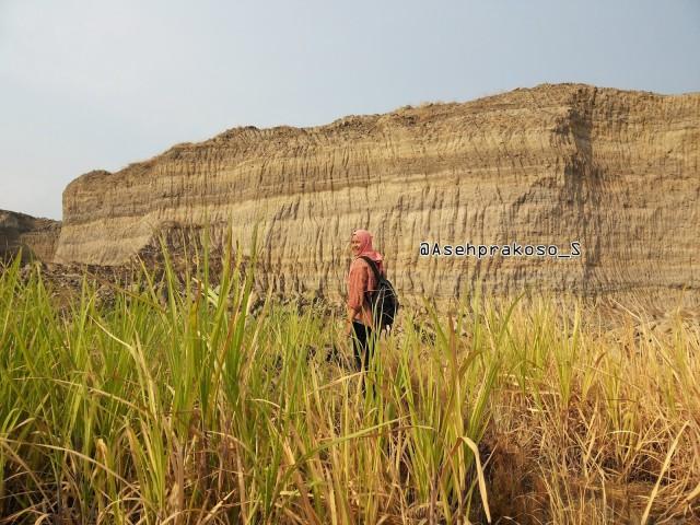 Foto: http://banyakpiknik.blogspot.co.id/2014/12/mendadak-libur-part-i-kudus-semarak.html