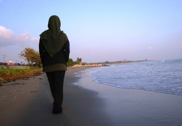 Foto: http://rembang.org/wp-content/uploads/2011/08/334871_2309351581904_1492773756_32671363_286495_o1.jpg
