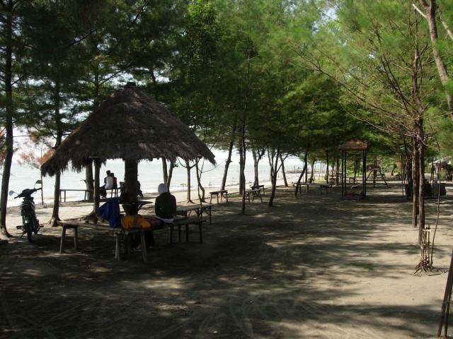 Foto: https://bppdpemalangjateng.files.wordpress.com/2012/05/dscn2158.jpg