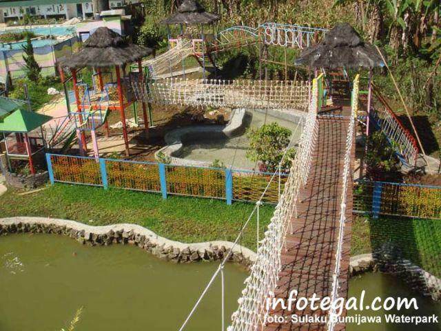 Foto: https://infotegal.com/2011/12/yuk-berwisata-di-sulaku-bumijawa-waterpark-tegal/