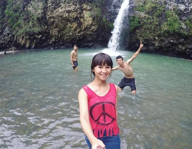 11 Tempat Wisata Keren di Subang Yang Akan Membuatmu Jatuh Cinta