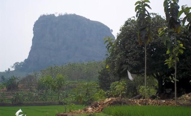 Foto: https://ykbn.wordpress.com/2015/08/13/dibalik-eksotisme-panorama-gunung-gajah-pemalang/