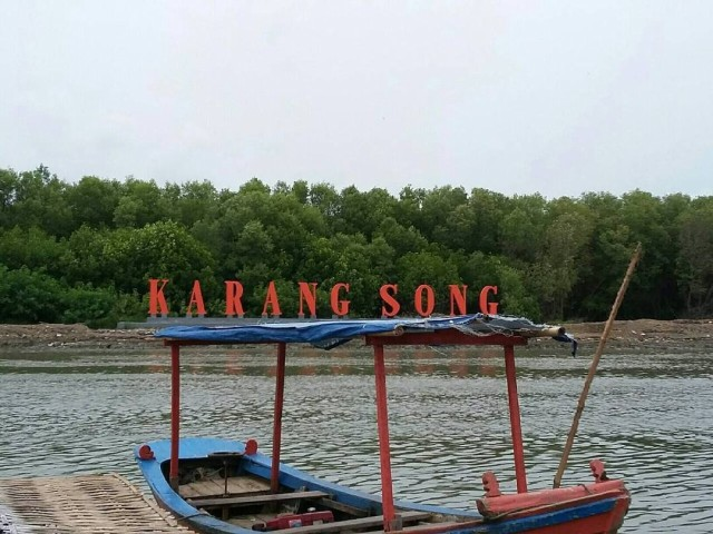 7 Tempat Wisata Menarik di Indramayu, Jawa Barat