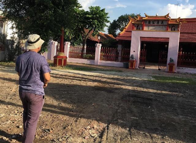 11 Tempat Wisata Pilihan Yang Bisa Kamu Kunjungi di Rembang, Jawa Tengah