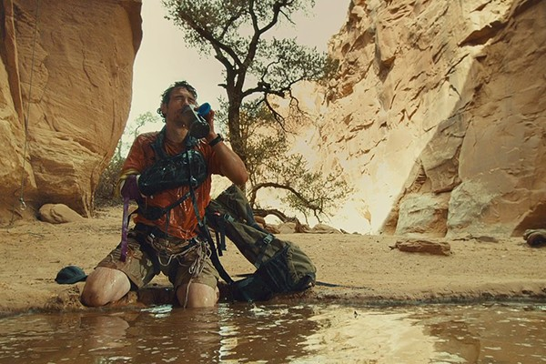 Foto: http://www.filmcomment.com/article/127-hours/