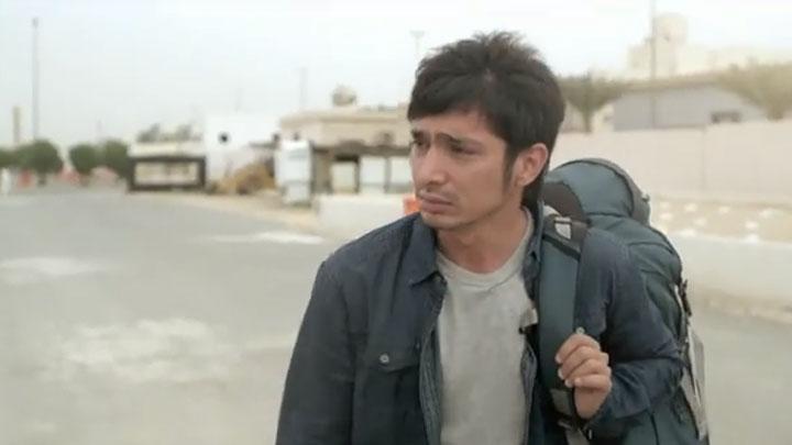 Foto: http://www.kompasiana.com/jurnalgemini/review-haji-backpacker-mencari-jawaban-tuhan-di-sembilan-negara_54f431f77455137b2b6c890f
