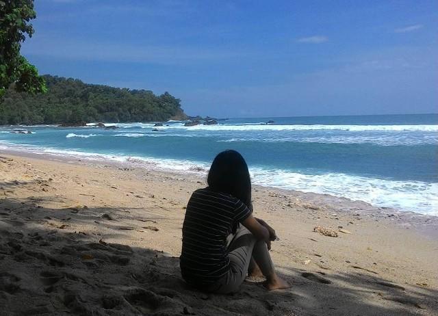 10 Pantai Terindah di Jogja. Pilihanmu Yang Mana?