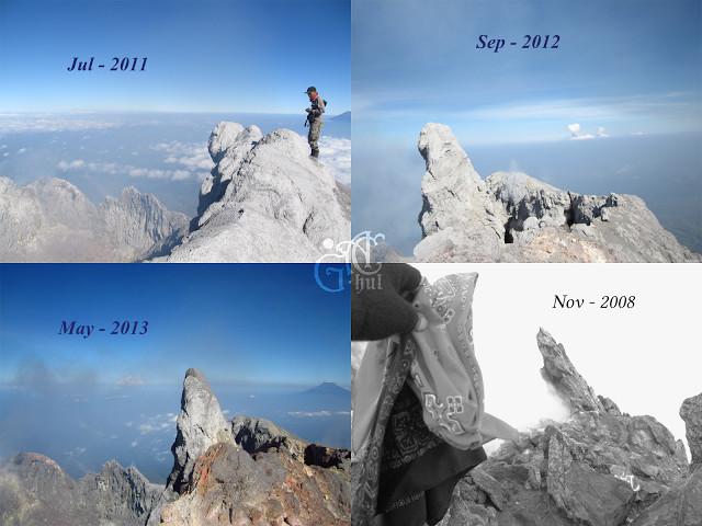 Foto: http://pustakadigitalindonesia.blogspot.co.id/2015/05/menguak-misteri-puncak-garuda-titik.html
