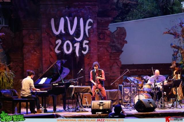 Foto: http://jazzuality.com/jazz-events/ubud-village-jazz-festival-2015-day-1-report/