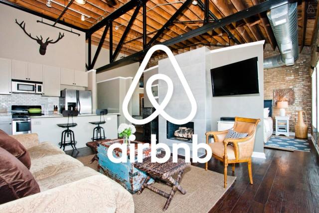 Foto: https://techcrunch.com/2015/10/21/that-airbnb-ad/
