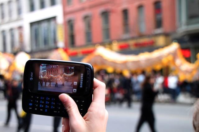8 Aplikasi Smartphone Yang Akan Mempermudah Perjalananmu Mengelilingi Indonesia