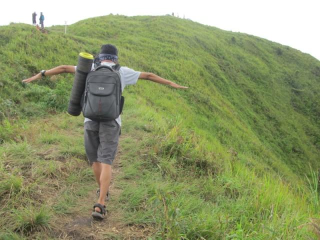 8 Hal Yang Wajib Kamu Ketahui Tentang Gunung Andong