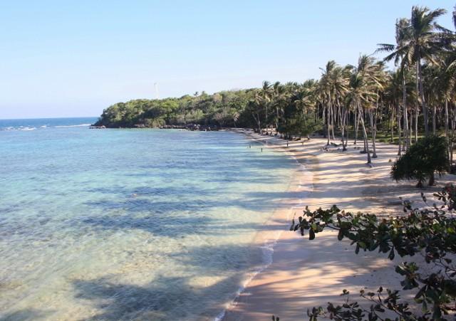 13 Spot Wisata Menarik di Karimunjawa