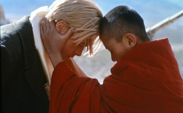 Foto: http://www.mappingmegan.com/film-review-seven-years-in-tibet/