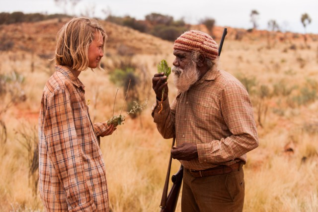 Foto: http://www.sbs.com.au/movies/article/2014/03/11/tracks-film-lets-woman-thrive-outback