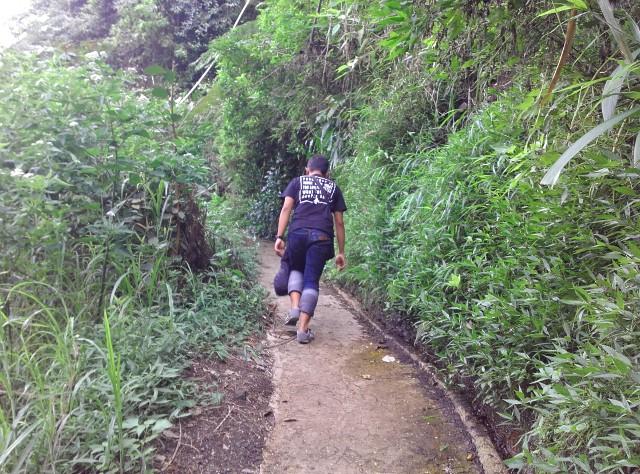 Hikmah Yang Akan Kamu Dapatkan Saat Traveling ke Tempat-Tempat Terpencil