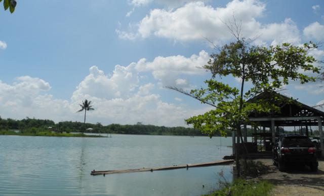 Foto: http://purwasuka.id/pmk/wp-content/uploads/2016/07/danau-cipule.png