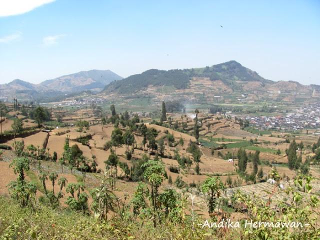 Foto: http://andikaawan.blogspot.co.id/2015/12/menggapai-gunung-prau.html