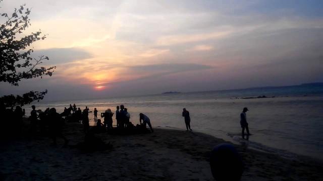 Foto: http://1080.plus/Hotel_di_Karimunjawa_dekat_Pantai_by_Hotel_di_Karimunjawa/JA_NKKFNMNo.video