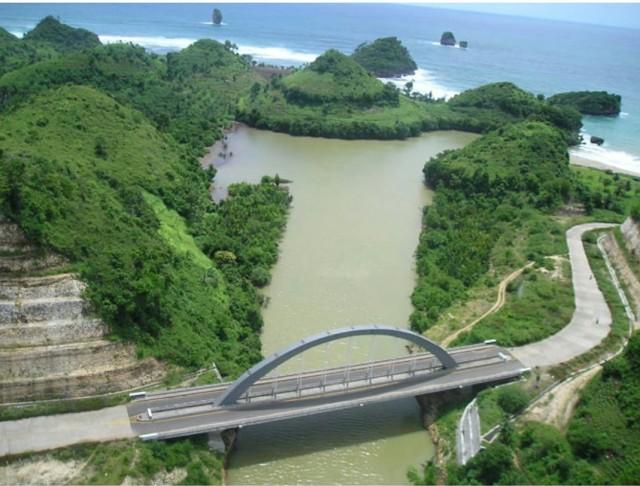Foto: www.piknikasik.com