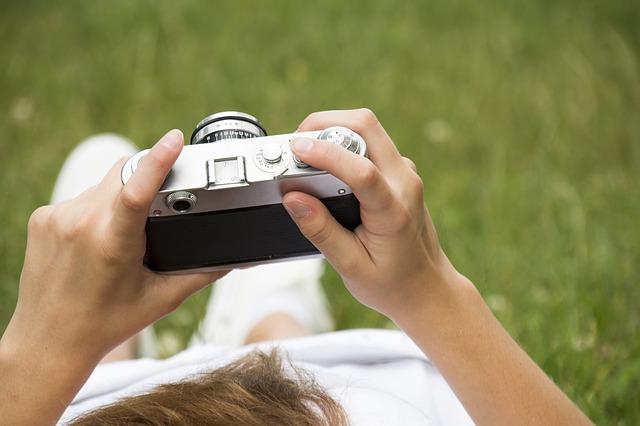 5 Kesalahan Yang Mungkin Kamu Lakukan Saat Mengambil Foto Perjalanan