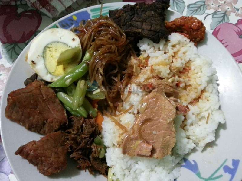 Foto: http://www.aremafood.com/kuliner/wp-content/uploads/2013/11/20131120_0755152.jpg