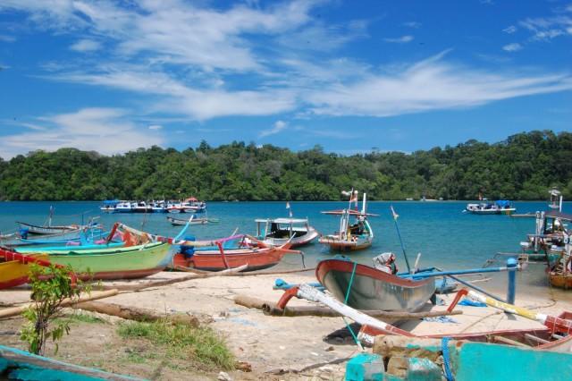 Foto: www.malangkab.go.id