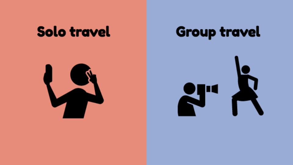 travel-1 (1)