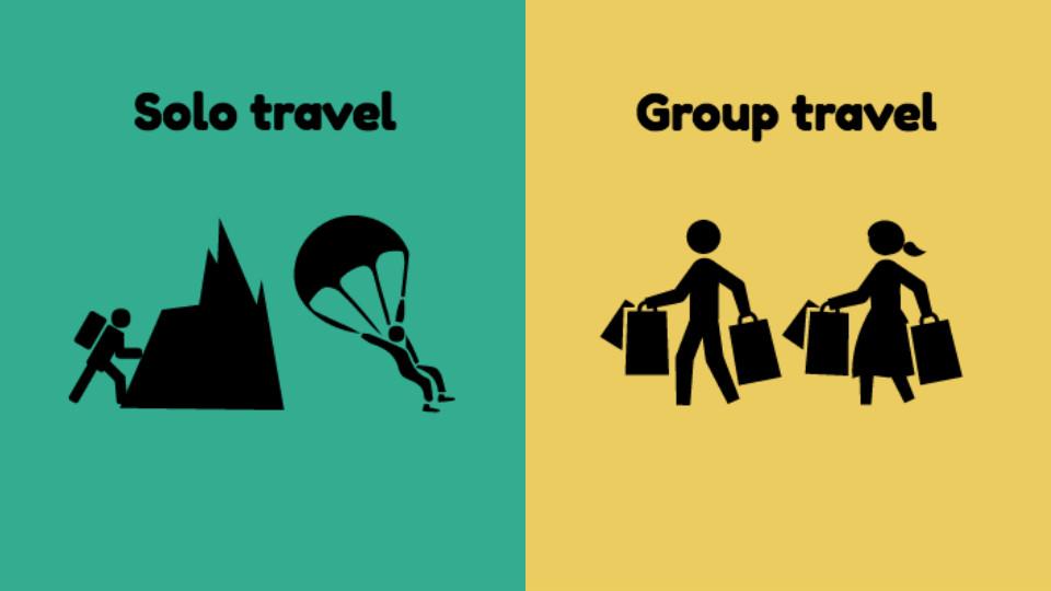 travel-2