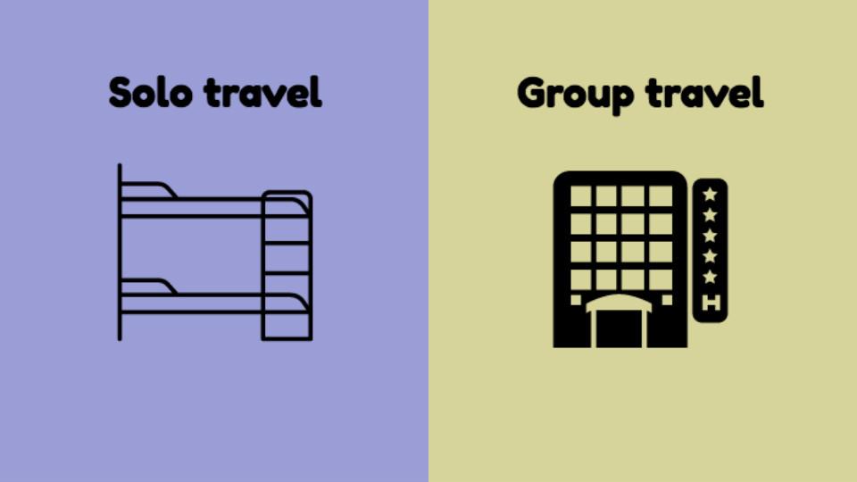 travel-6