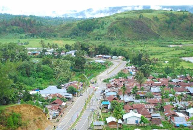 Foto: http://www.insetgalus.com/images/news/DSC_0077.JPG