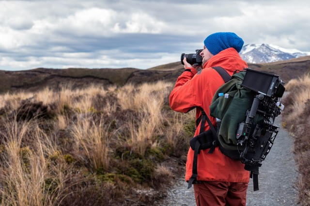 3 Situs Untuk Menaruh Foto Perjalanan Supaya Terlihat Lebih Professional