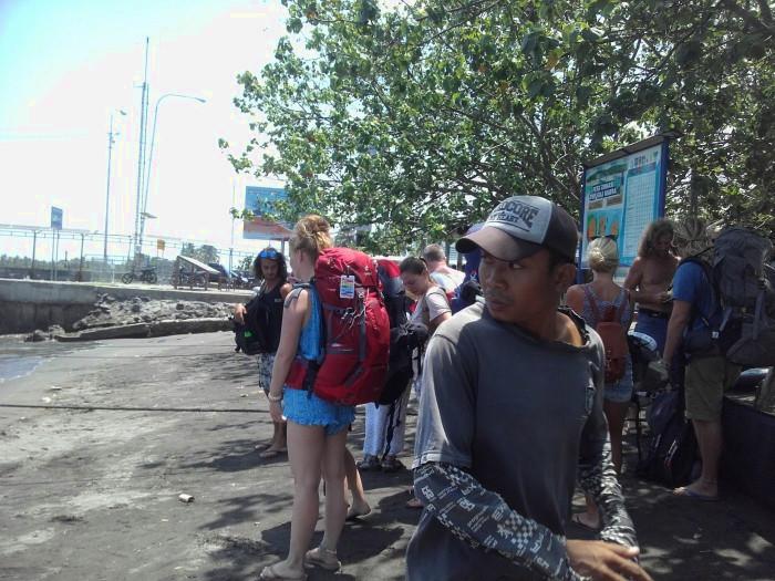 14 Tips Asik Liburan ke Lombok