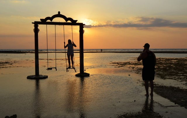 Foto: http://biasputih.com/wp-content/uploads/2015/02/Sunset-Gili-Trawangan.jpg