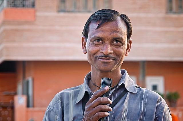 india-1129954_640