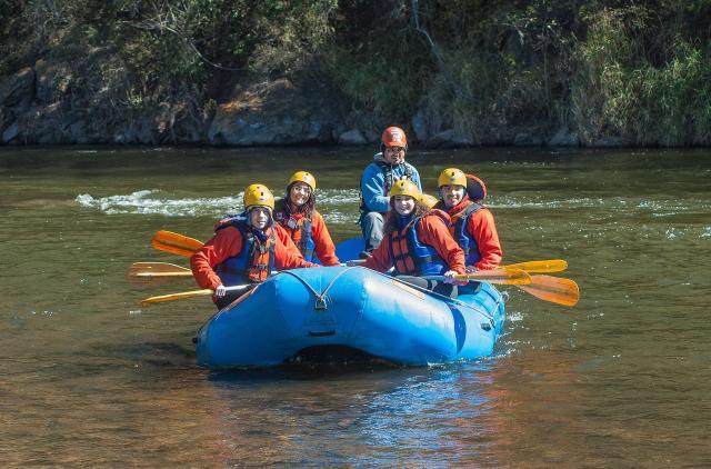 rafting-168007_1280