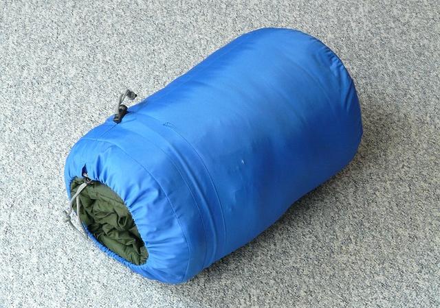 sleeping-bag-59653_640