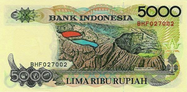 uang-kertas-5000