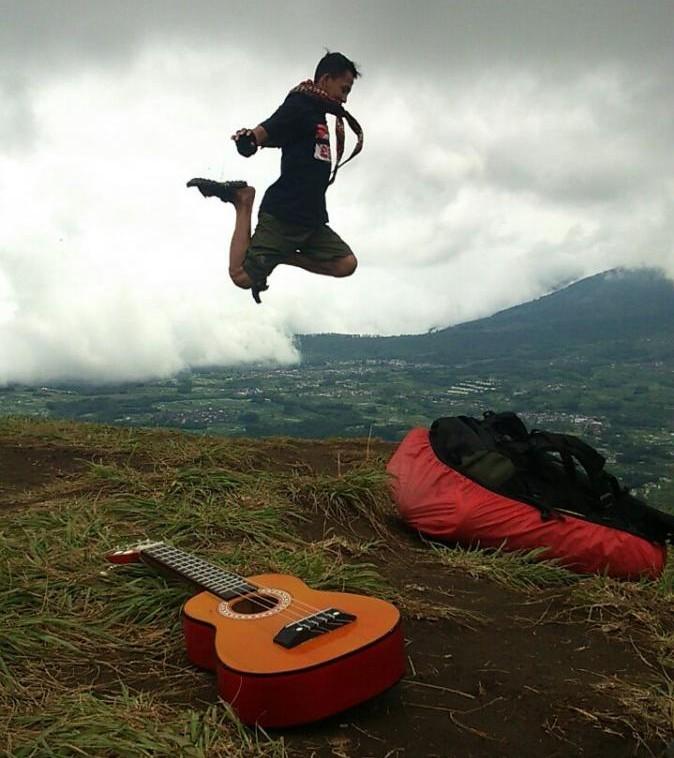 andong_jump