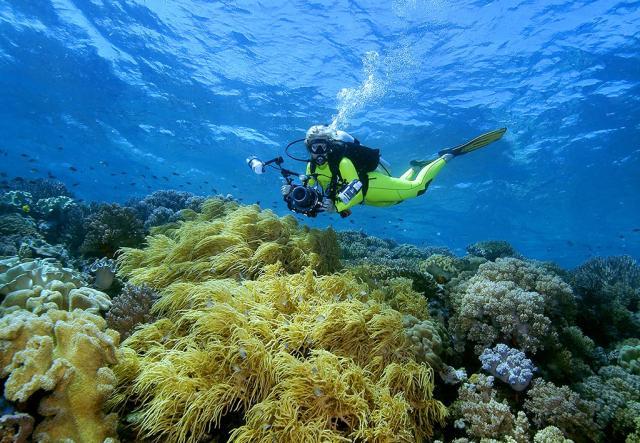 Yuk, Kenalan Sama 10 Bali Baru Yang Sedang Dikembangkan Pemerintah