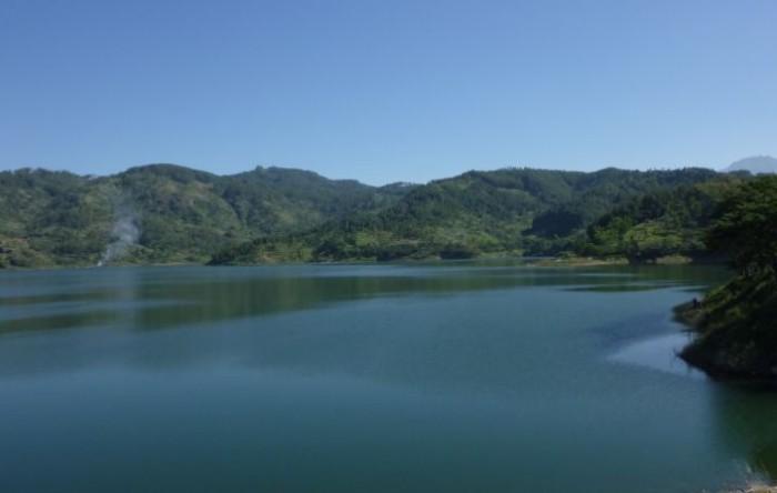 Foto: http://4.bp.blogspot.com/-DWG6ALaxQGE/T-kmHGZZzhI/AAAAAAAAAHA/A_CSroQdWXM/s400/wonorejo15.JPG