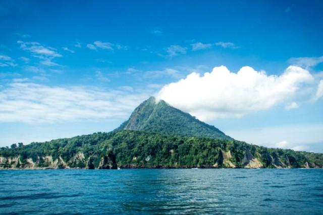 Foto: http://www.tanjunglesung.com//images/PRI-12512279-krakatau.jpg