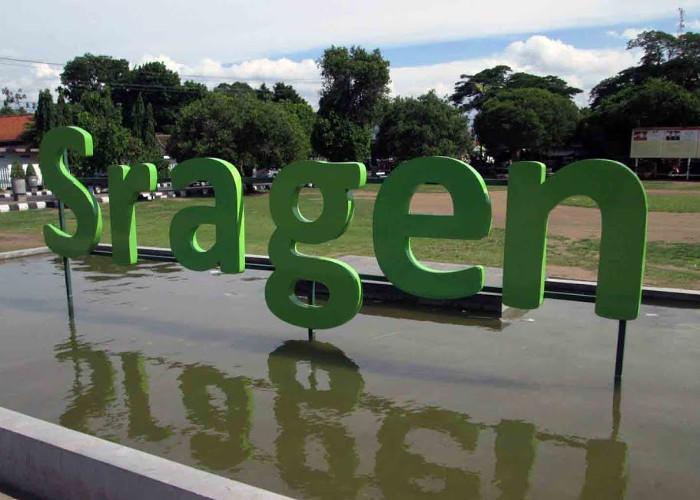 7 Tempat Wisata Menarik di Sragen, Jawa Tengah