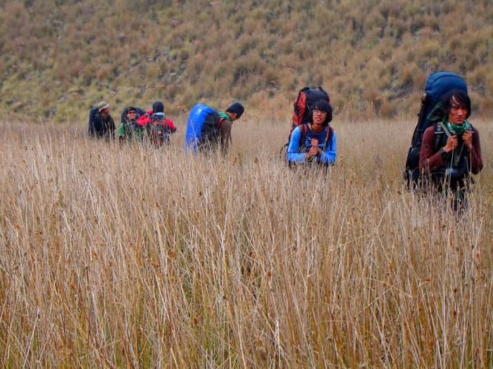 12 Fakta Menarik Tentang Gunung Semeru Yang Sebaiknya Kamu Tahu