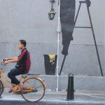 4 Spot Menarik di Kawasan Kota Lama, Semarang Untuk Foto-foto