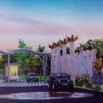 Martadinata Residence, Hunian Premium dan Potensial di Tangerang Selatan